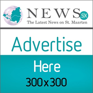 Advertise on News.sx