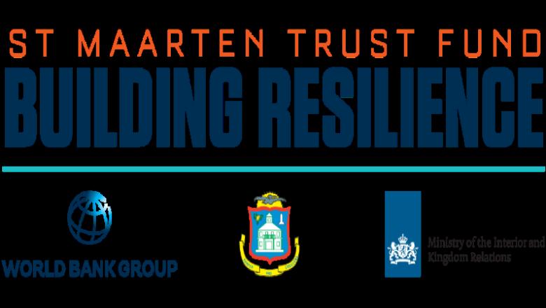 St. Maarten Trust Fund Building Resistance